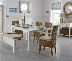 kobe seat pad set of 2 from the next uk 8 seater dining tabledining room tables kitchenkitchen decorkitchen
