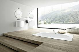 Kieselstein Fliesen Bad Schön 28 Einzigartig Wandfarbe Badezimmer