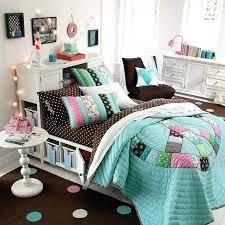 rugs for teenage bedrooms bedroom teenagers teens room brilliant girl decor ideas complete with uk