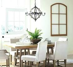 lighting rooms. Modern Dining Room Light Fixtures Beautiful Simple Design For Rooms Chandelier Lighting