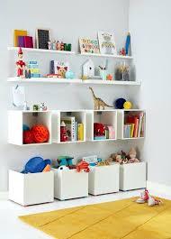 diy childrens bedroom furniture. Contemporary Bedroom Diy Kids Bedroom On Diy Childrens Bedroom Furniture