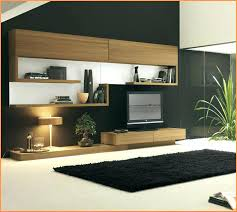 compact living room furniture. Multifunctional Furniture For Small Spaces Compact Living Room Ideas