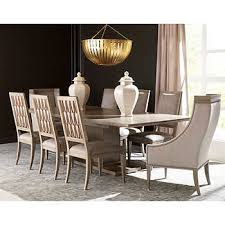 images of kitchen furniture. Edinburg 7-piece Dining Set Images Of Kitchen Furniture A