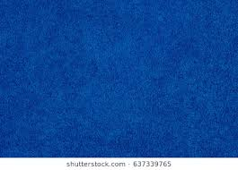 Blue Carpet Texture Images Stock Photos Vectors Shutterstock