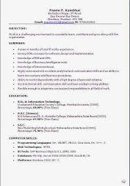 sample cv for emirates cabin crew. resume for cabin crew flight attendant cv  example fresher ...