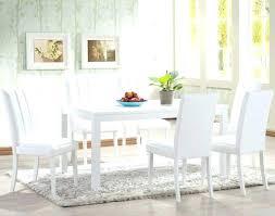 ikea round kitchen table white round kitchen table medium size of dinner set dining room gloss ikea round kitchen table