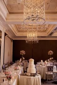 Wedding Catering Ashland Ky
