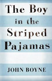 boy in striped pajamas essay questions  boy in striped pajamas essay questions