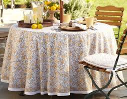 Kitchen  Hearthside Tablecloths Mountain Weave Tablecloths Tablecloths Country Style