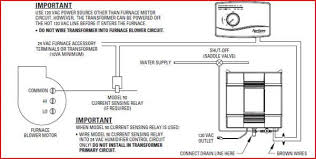 aire 760 wiring diagram aire image replacing aire 760 700m wiring question doityourself on aire 760 wiring diagram