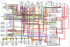 2012 flhr wiring diagram wire center \u2022 2007 flhx wiring diagram i have a new 2012 road classic i am installing an aftermarket rh justanswer com 2012