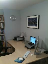 desks for office at home. Delighful For Before  With Desks For Office At Home I