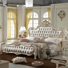 best bedroom furniture manufacturers. High End Furniture Brands Awesome Creative Bedroom On Intended For Best Manufacturers