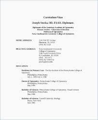 Resume A College Student Roddyschrock Star Format Resume Resume