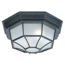 exterior ceiling light fixture amazing 2 lamp outdoor capital lighting company home design ideas