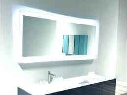 tall slim wall mirror wall mirrors narrow wall mirror tall slim wall mirror wall mirrors large
