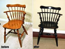 refinish chair refinish wooden chair refinishing review refinish wood furniture spray paint diy refinish rocking chair