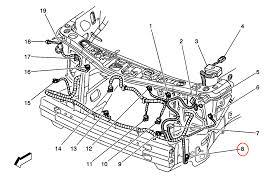 Acura Cl Fuse Box