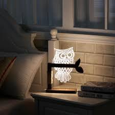 Owl Bedroom Decor Owl Bedroom Decor Uk Best Bedroom Ideas 2017