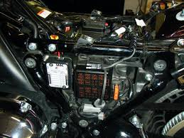2014 street glide fuse box 2014 wiring diagrams