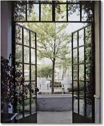 steel glass doors. Best French Steel Doors R20 On Perfect Home Decor Inspirations With Glass
