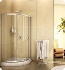 catchy round shower door signature round 3 curved glass sliding shower doors shower door seal strip catchy round shower door