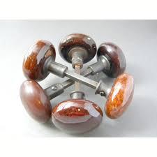antique porcelain door knobs. Fine Antique Ordinary Antique Porcelain Door Knobs Brown Ceramic On