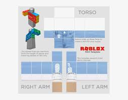 What Is The Size Of The Roblox Shirt Template Roblox Templates Roblox Template Twitter Roblox Shirt