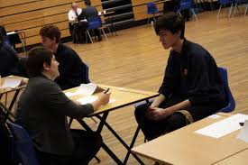 year 10 mock interviews millthorpe school almost all said it was a really useful experience as now they knew what to expect from a job or college interview