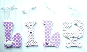 decorative letters for nursery nursery wall letters wooden letters for nursery decorative wooden letters pleasing wooden