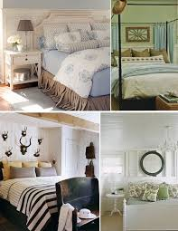 How To Dress A King Size Bed Bedroom Furniture