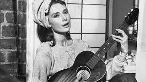 Moon River — the song that nearly didn ...