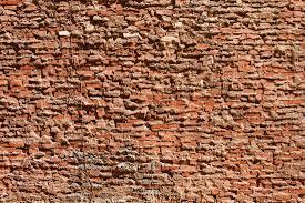 Wall Soho Brick Wall A Flavor Paper
