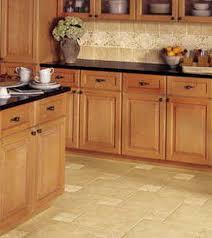 Prefab Cabinets View All Marble Cabinets Kitchen Best - Exquisite kitchen design