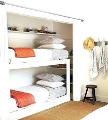 loft bed with closet loft bed with closet underneath loft beds with closet underneath cozy country ranch renovation loft beds loft bed with closet loft bed