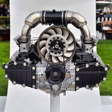 183 best images about carburetors etc power unit porsche 4 0l