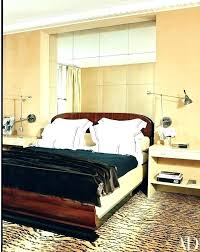Art Deco Bedroom Furniture For Sale Art Bedroom Art Bedroom Furniture Art  Deco Waterfall Bedroom Furniture For Sale