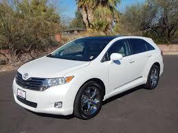 Venza » toyota venza gas mileage Toyota Venza Gas Mileage ; Toyota ...