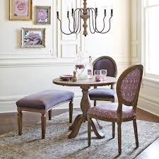 dining table chair covers. Full Size Of Chair:round Back Dining Room Chair Covers Round Slip Table