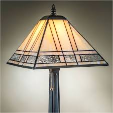 craftsman style lamp shades 537 best sg lamps images on stained glass 15