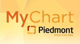 Piedmont My Chart Login Atlanta Id Group Infectious Disease Practice Serving