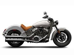 america s new and used indian motorcycle prices for sale page 1