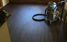 hardwood floor cleaning in eau claire wi