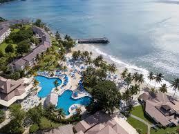 james s club morgan bay updated 2019 s resort all inclusive reviews choc st lucia tripadvisor
