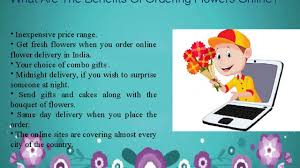flowers bouquet delivery in india blooming flowerz