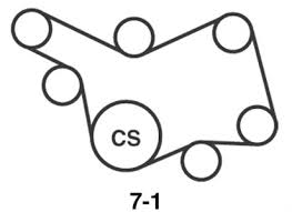 454 belt diagram questions answers pictures fixya 1a271b4 jpg