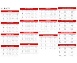 Alfani Size Chart Women S Details About Alfani New Black White Mens Size Medium M V Neck Chevron Sweater 75 613