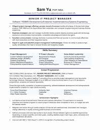 Engineering Manager Resume Valid Software Engineering Manager Resume