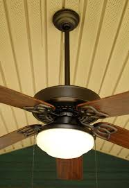 fans and lighting jacksonville fl. thrifty diy outdoor fan makeover, lighting, living, porches, repurposing upcycling fans and lighting jacksonville fl