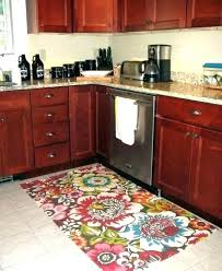 large kitchen rug kitchen mats and rugs large kitchen rugs kitchen rug foam 5 gallery large